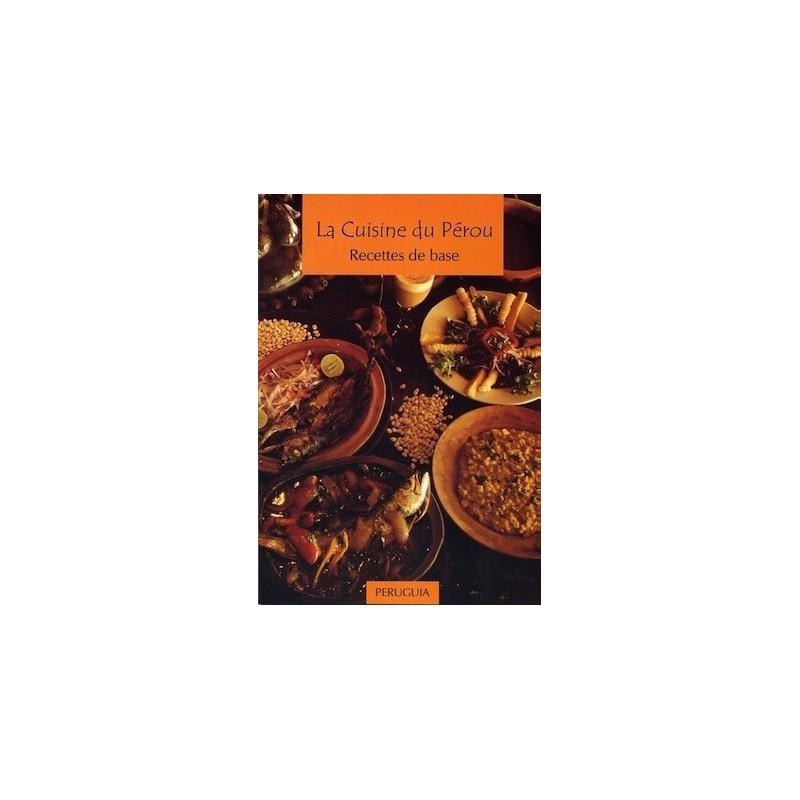 Libro de cocina peruana en francia - Libro cocina peruana pdf ...